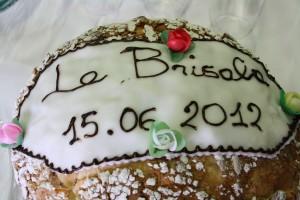 Foto Inaugurazione La Brisola Brissago 3