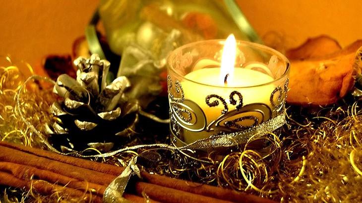 Immagine Brisola Brissago Chiusura natalizia by Marius Iordache, via Wikimedia Commons