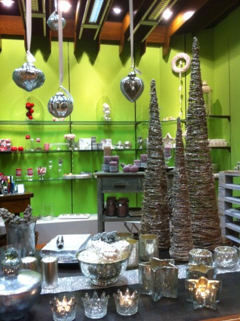 La Brisola Brissago Natale 2015